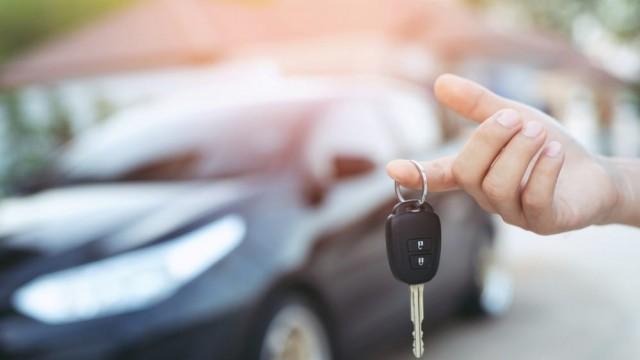 فصل مناسب برای فروش خودرو