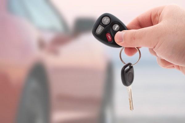 در چه زمانی خودرویمان را به فروش برسانیم
