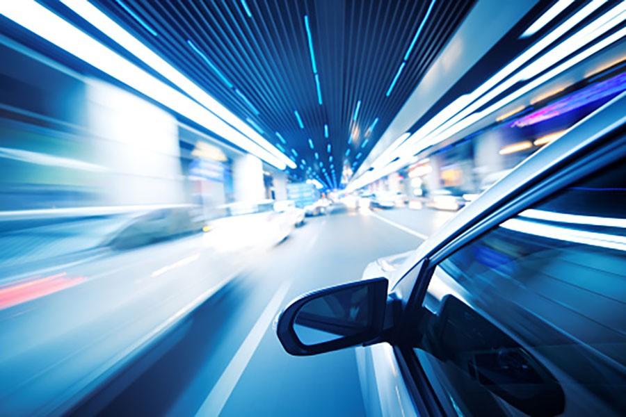 چگونه از ترمز نگرفتن خودرو جلوگیری کنیم