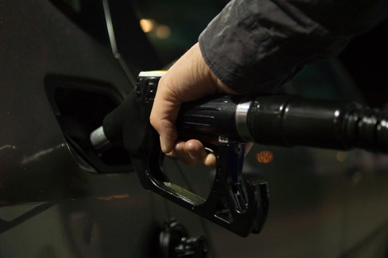 علت بالا رفتن مصرف سوخت در زمستان
